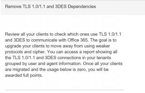 remove_tls_10_11_dependencies