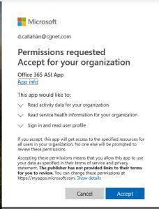 Azure_Sentinel_Permissions