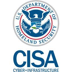 CISA Wants You to Improve Your Office 365 Secure Score
