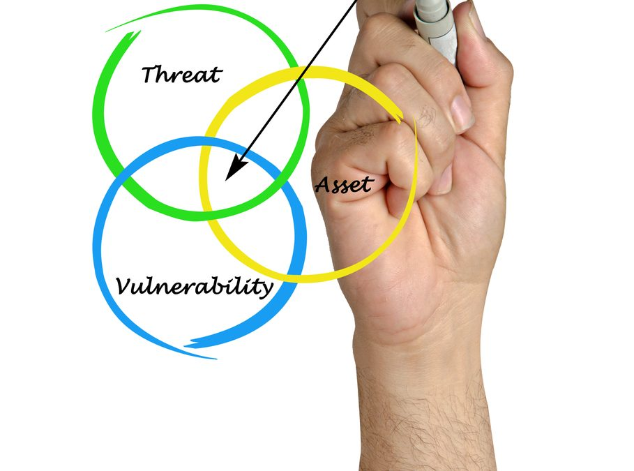 TAG White Paper: CyberSecurity for Philanthropy