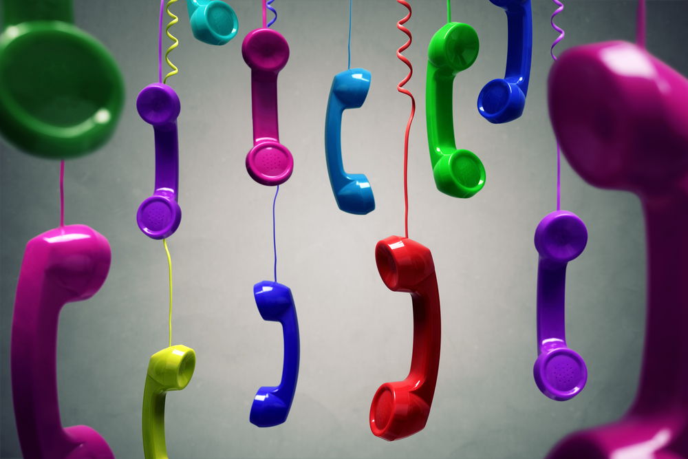Teams Phone System Adoption: You're Doing it Wrong