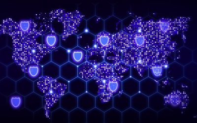 Organize Your Cybersecurity Work with CIS Controls