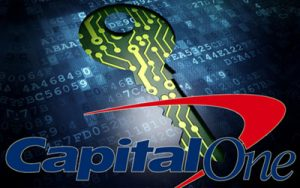 Making a Federal Case of the Capital One Hack