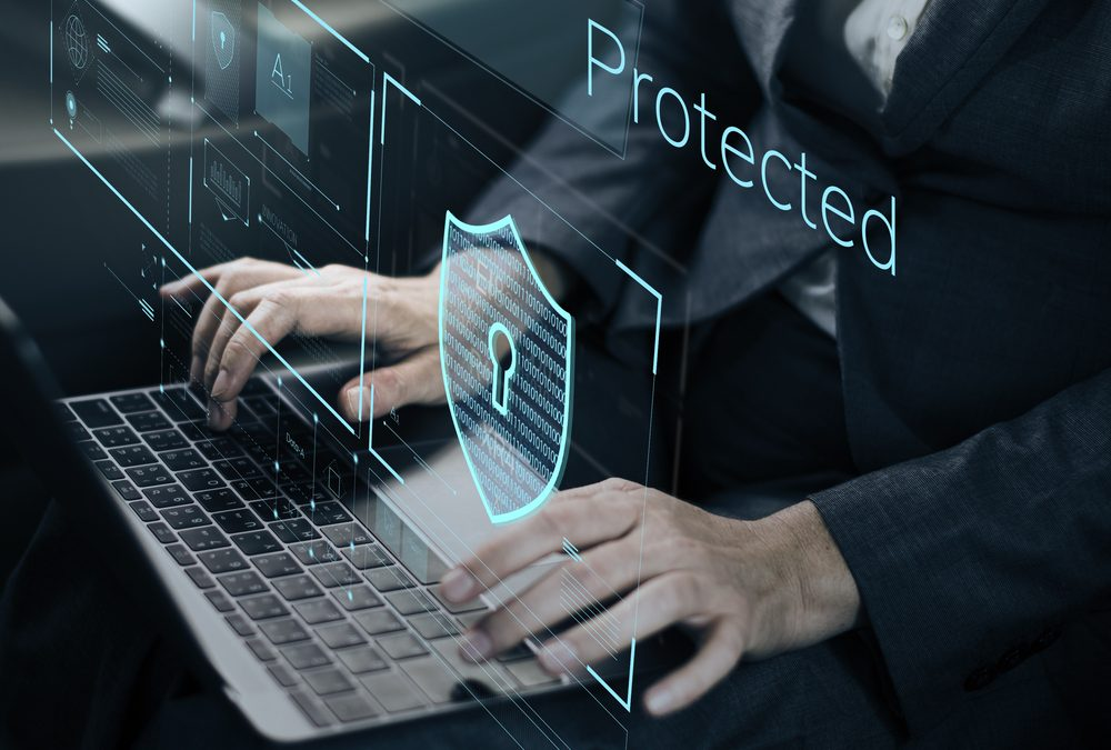 Working with Azure Sentinel and Azure AD Identity Protection