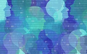 NIST's Privacy Framework