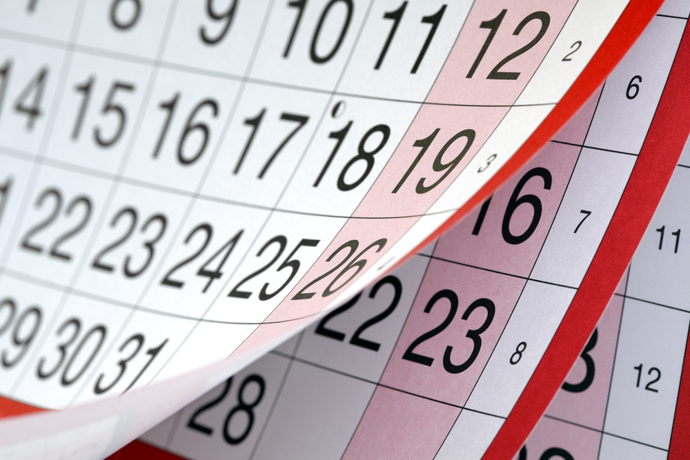 Creating a Group Calendar Without SharePoint Online