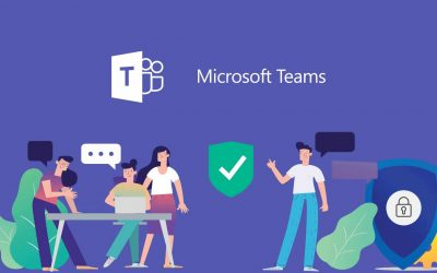 Get Started with Teams