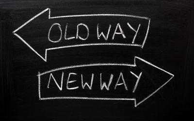Enjoy These Change Management Tips