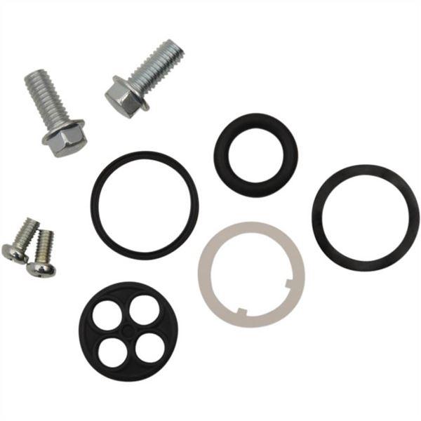 informafutbol.com Automotive Motorcycle Parts Fuel Tap Rebuild ...
