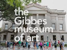 Gibbes Museum of Art Tour picture