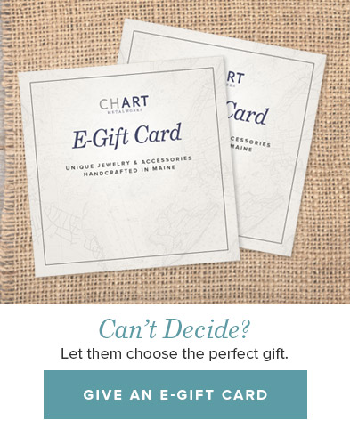 Let them choose with E-Gift Cards