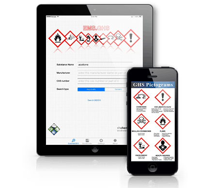 ems mobile apps user guides