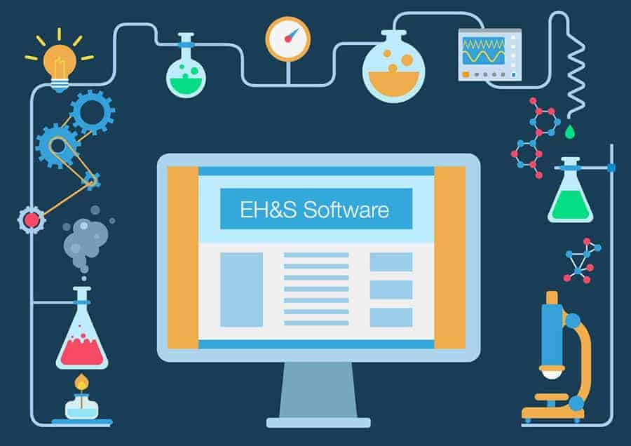 cloud-based-ehs-software.jpg