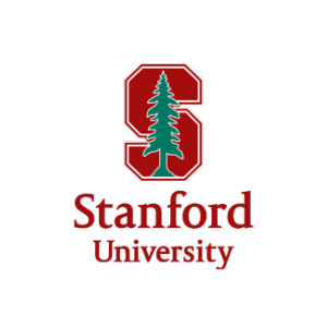Stanford University logo - EH&S Software