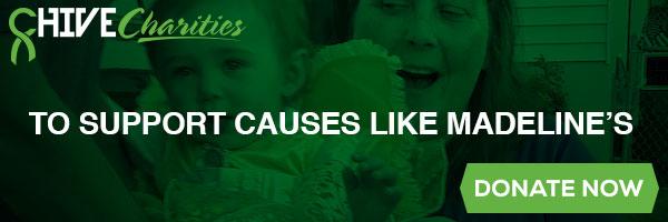 madeline b cta Save a grandma, save the world (14 Photos)