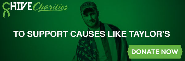 taylor update cta theCHIVEs first veteran flash campaign: 5 years later (17 photos)