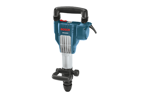 DH1020VC by Bosch