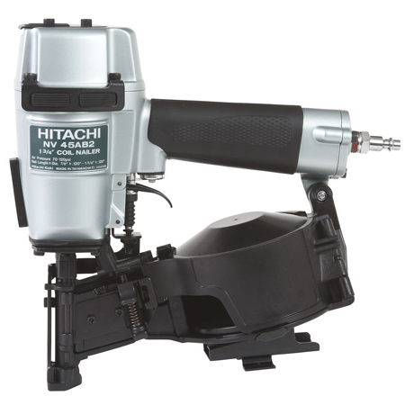 NV45AB2 by Hitachi