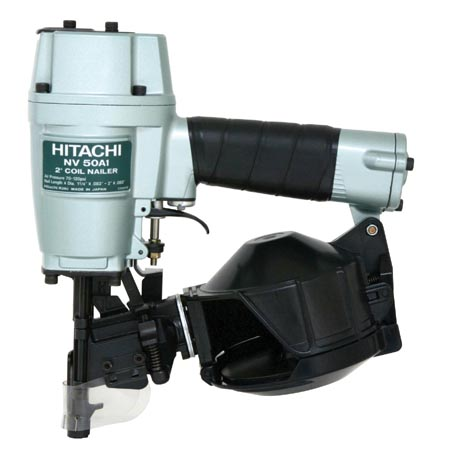 NV50A1 by Hitachi