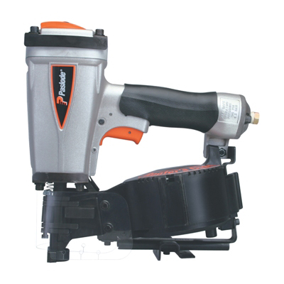 R175 C Roofing Coil Nailer ...