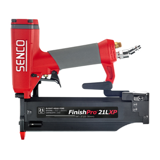 FinishPro 21LXP by Senco