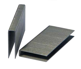 SENCO 15.5 Ga. Flooring Staple by Senco