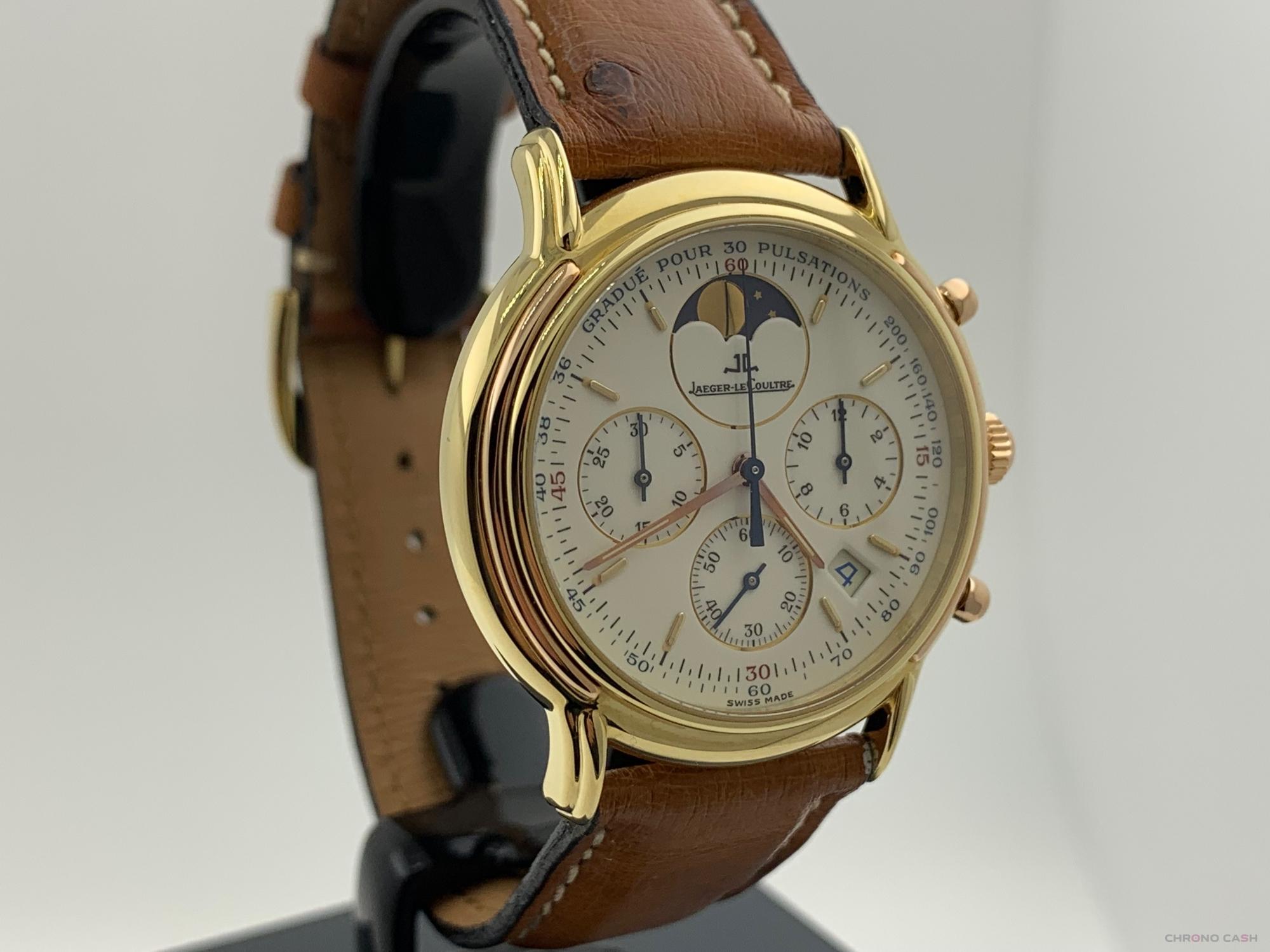 Срочно швейцарские б.у продать часы днепродзержинске продать часы в