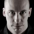 Chuck Reynolds Profile Image