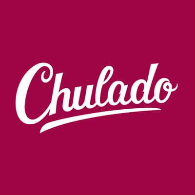 Chulado