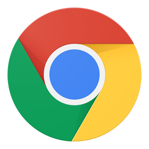 Google Chrome Begins Requiring All Pages with Forms to Use HTTPS