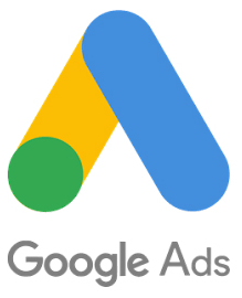 Your Google Ads Account Was Cancelled