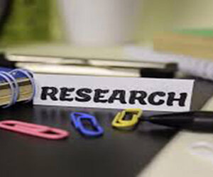 Fundamentals of Research Course