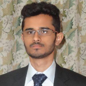 Dipanjan Banerjee-Original