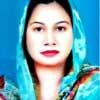 Dr-Somia-Sarwar-100×100