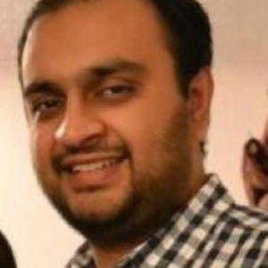 Dr.-Bilal-Malik