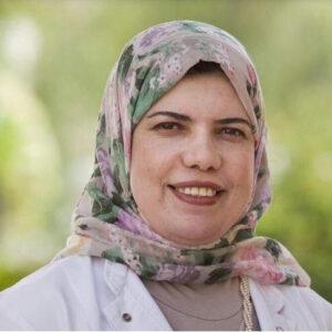 Dr.-Jihan-Mostafa-1-300×300-1-1