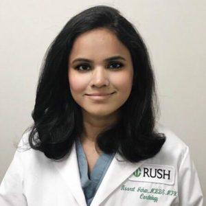 Dr.-Nusrat-Jahan-MD