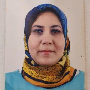Dr.-Pousette-Farouk-Hamid-2-300×300
