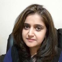 Dr. Safeera Khan