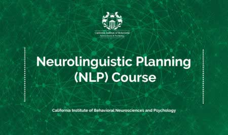 Neurolinguistic Planning (NLP) Course