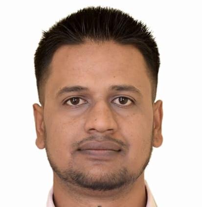 Prem Raj Sagar-Resize