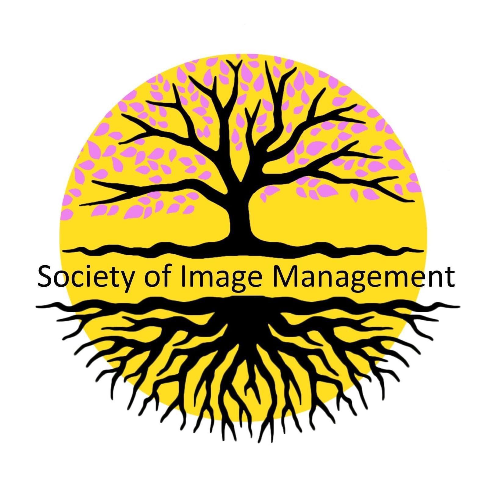 Society of Image Management
