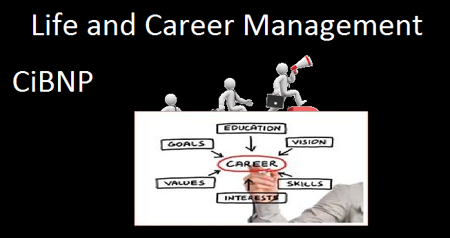 Life and Career Management Course