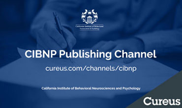 CiBNP Publishing Channel