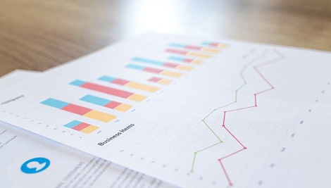 Statistics for Research (Short Course)