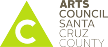 Arts Council Santa Cruz County Grants