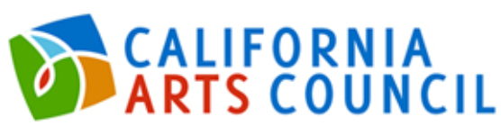 California Arts Council Grants