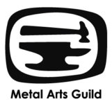 Metal Arts Guild
