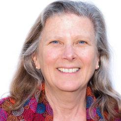 Kathryn Mintz