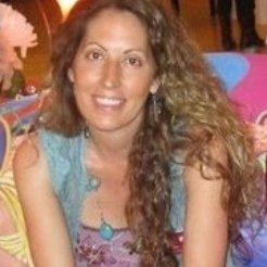 Mary Tartaro